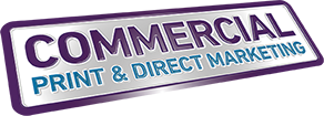 Commercial print and direct marketing
